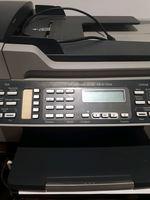 Impressora, copiadira, fax e digitalizadora Hp foto 1