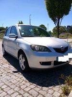 Mazda 2 Poucos KMS!!!!! OPORTUNIDADE!!!! foto 1