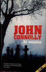 Os amantes - John Connolly foto 1