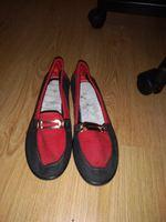 Sapatos (mulher) foto 1