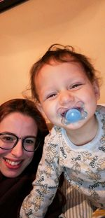 Ama/Babysitter foto 1