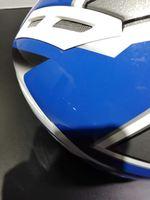 Capacete AGV/BUELL como novo tamanho XL foto 1