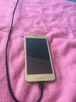 Samsung galaxy grand prime foto 1