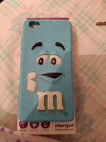Capa M&M para Huawei P8 Lite foto 1