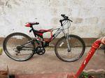 Bicicleta ajustável a seu,Bolso,Peso, e Tamanho foto 1