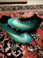 Nike Mercurial Superfly 6 CR7 edition foto 1