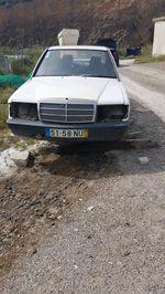 Vendo peças de mercedes Benz foto 1