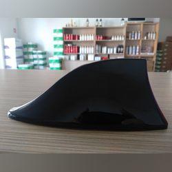 Antena Tubarão foto 1