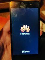 Huawei p8 foto 1