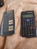 Calculadora científica foto 1