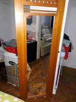 Espelho dupla face foto 1