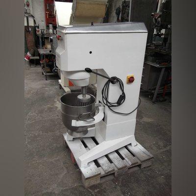 Reparação de maquinas de padaria. foto 1