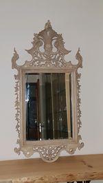 Espelho foto 1