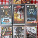 Jogos PSP foto 1
