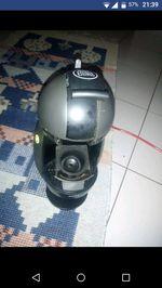 Máquina de cápsulas foto 1