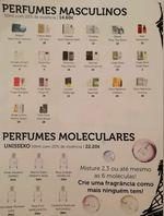Perfumes Prouvé foto 1