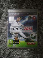Vendo PES 13 PS3 foto 1