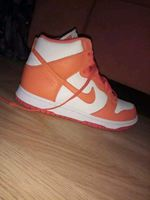 Tênis Nike unisexo foto 1