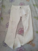 Vendo calça s , da W52 , tamanho L foto 1