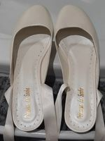 #Sapatos de princesa foto 1