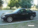 BMW E36 KIT M3 foto 1
