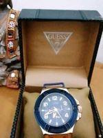 Relógio guess original foto 1