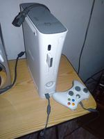 Xbox 360 foto 1