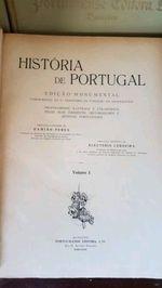 História de Portugal foto 1