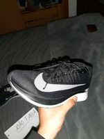 Nike zoom fly Ténis de corrida foto 1