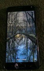 Asus zenfone 4 Max 5.5 foto 1
