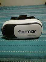 Óculos de Ruralidade Virtual Android foto 1