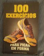 '100 exercícios para ficar em forma' da Deco foto 1