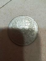 Moeda 1 escudo de 1952 foto 1