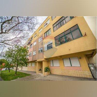 Apartamento para Venda - T1 em Paio Pires foto 1