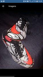 Chuteiras Nike Hypervenom Phelon 2 foto 1