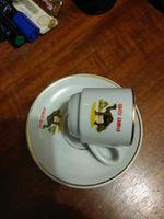 CAMELO chávenas de café foto 1