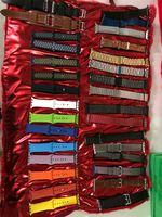 Braceletes diversas 38/42/44mm foto 1