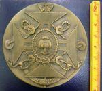 Medalha Marinha Portuguesa foto 1