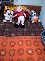 Vendo cama de casal com colchão e estrado foto 1