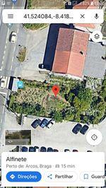 Terreno urbano foto 1