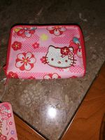 Carteira hello kitty foto 1