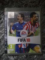 Fifa 10 PS3 foto 1