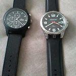 Relógios foto 1