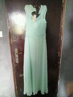 Vestido de cerimonia foto 1