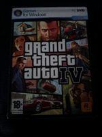 Vendo jogo PC GTA IV foto 1
