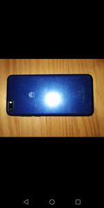 Huawei Y5 2018 foto 1