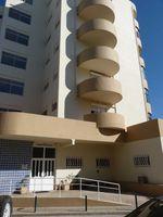 Apartamento T1 na Praia da Rocha- Portimão foto 1