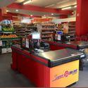 Trespasse Supermercado Funchal - Excelente Zona foto 1