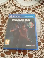 Uncharted - O Legado Perdido foto 1