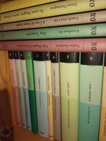 Livros desde 1€ foto 1
